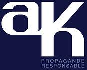 AK coul propagande responsable WEB.jpg