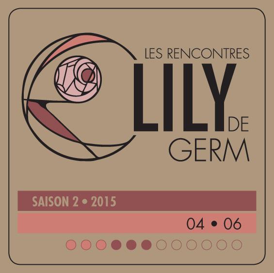 Flyer LILY - Saison 2