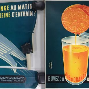 Jus d'Orange B&A.jpg