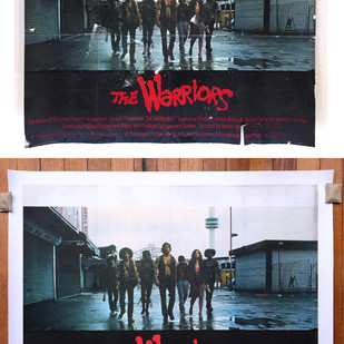 12_26 The Warriors FB.jpg
