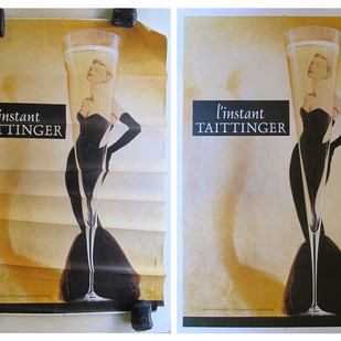 linstant taittinger_before and after.jpg