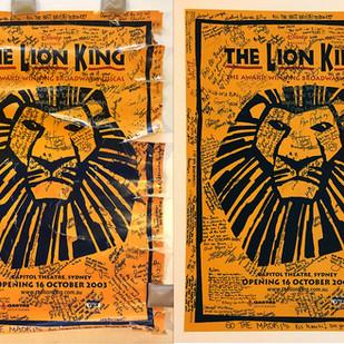 12_22 Lion King.jpg
