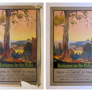 Autumn in the Hills_before and after.jpg