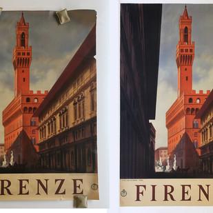 Firenze BA copy.jpg