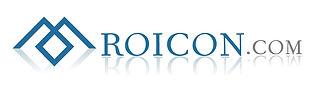 Roicon für agile Kompetenz