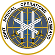 1024px-Seal_of_the_Joint_Special_Operati