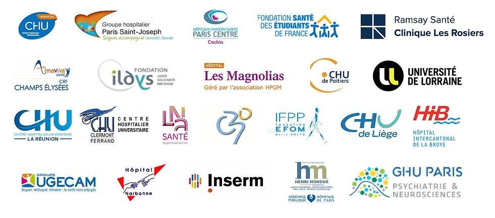 Logos-partenaires-recherche_edited.jpg