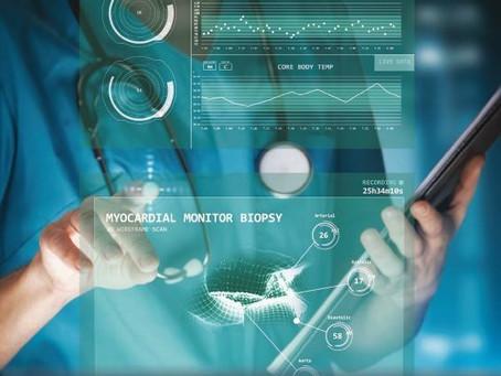 MedConnect - la santé de demain