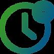 enregistrez vos protocoles avec la réalité virtuelle thérapeutique KineQuantum.png