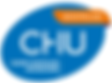 CHU Lapeyronie logo.png
