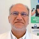 Shahab Fardjad témoignage KineQuantum