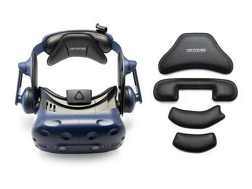 Coussins de protection HTC Vive Pro