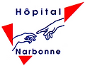 ch narbonne.png