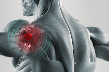 Rééduquer l'épaule opérée et non opérée avec la réalité virtuelle