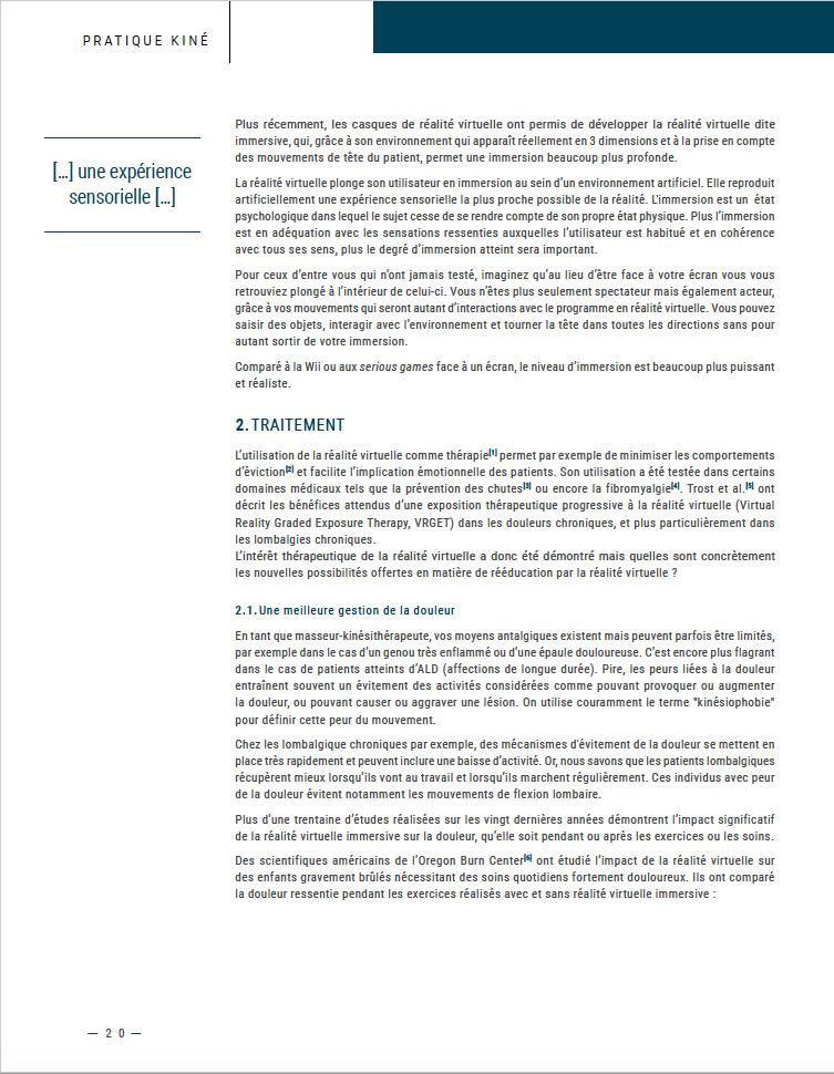 page_deux_avantages_de_la_réalité_virtuelle_immersive_pour_la_rééducation_KineQuantum_VousKiné