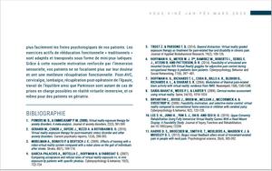 page_six_avantages_de_la_réalité_virtuelle_immersive_pour_la_rééducation_KineQuantum_VousKiné