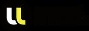 Logo_Université_de_Lorraine.svg.png