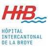 logo HIB.png