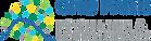 logo GHU Paris.png
