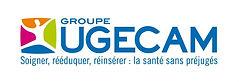 UGECAM-1200x410.jpg
