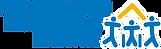Logo jacques arnaud bouffemnot.png