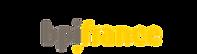 Logo Bpi Frace