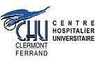 logo CHU clermond ferrand.jpg