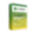 KineQuantum functional rehabilitation software