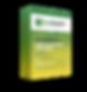 Le logiciel de bilan et de rééducation fonctionnelle KineQuantum