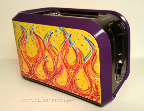 spacemaker under the counter toaster oven