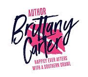 BrittanyCarter_Logo-01.jpg