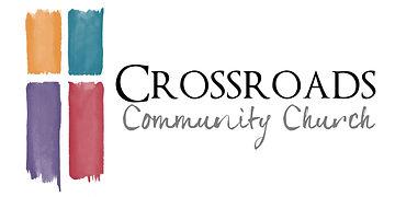 Crossroads-Final-White.jpg