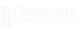 C3 Logo with words White Transparent.png