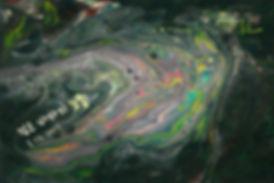 검은바다의 눈물 김민경-1.jpg