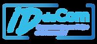 Logo-iddecom-2021