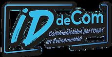 logo-iddecom-2021-version-2.png