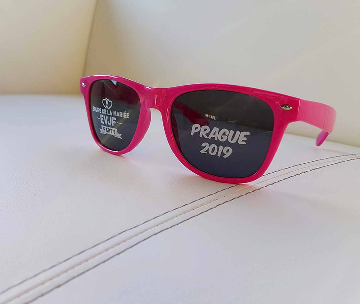lunettes-personnalisees-evjf-evg-2.jpg
