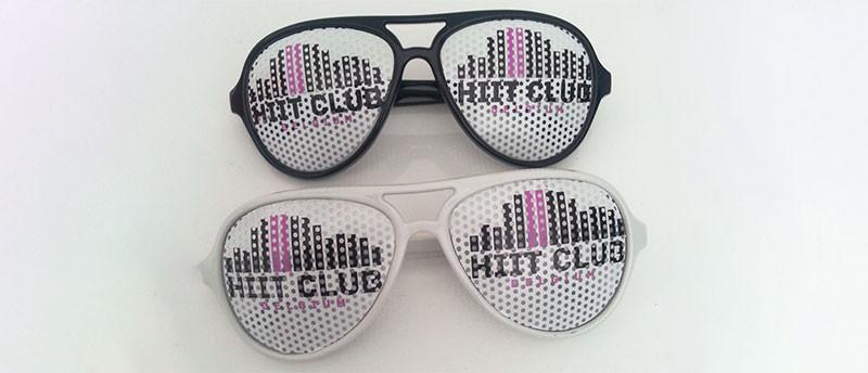 lunettes-aviateur-hiit-club-u8114250.jpg