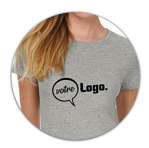 visuel-tee-shirt-personnalise-zoom-iddec