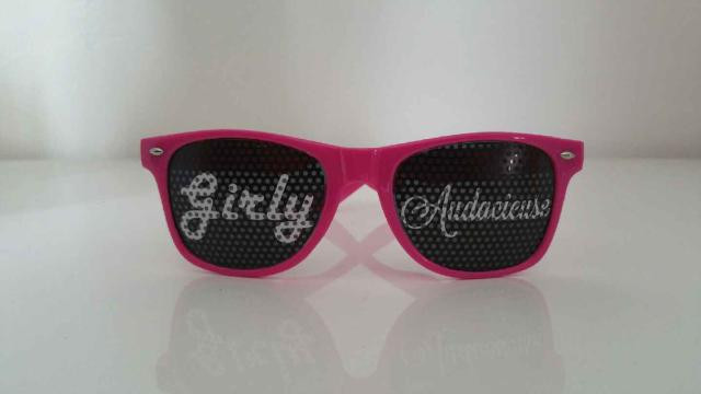 lunettes-personnalisees-benefit-cosmetic