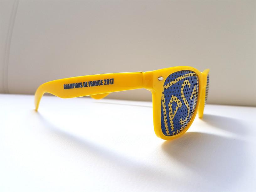 lunettes-personnalisees-pour-asm-champio