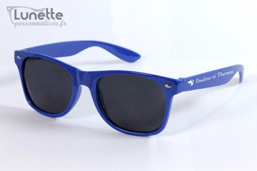 Lunette-bleu_Site.jpg