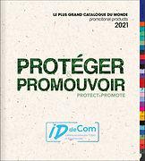 categorie-catalogue-objets-publicitaires