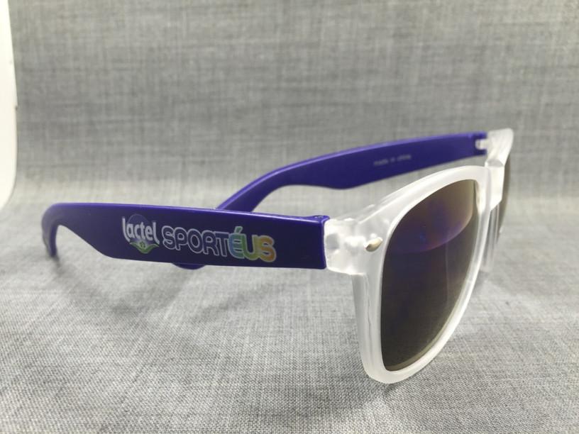 creation-de-lunettes-personnalisees-pour