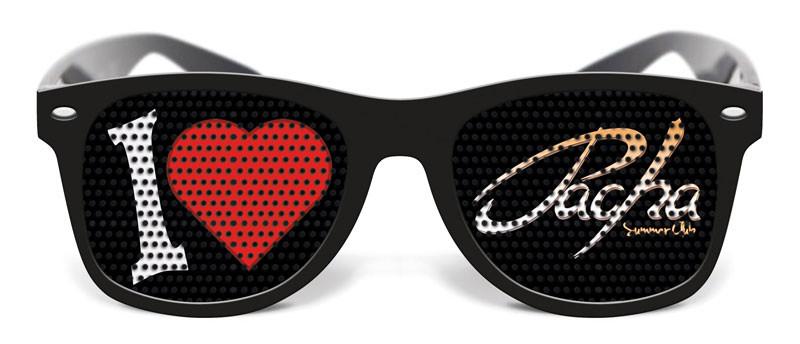 lunettes-i-love-pacha-h7w14143.jpg