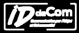 Logo-iddecom-2021-264x112.png