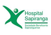 hospital-de-sapiranga-logotipo-mobile.pn