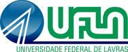 logo-ufla.jpg