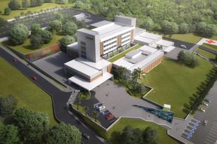 Hospital_Escola_UFLA_-_Lavras_-_opção_