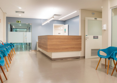 Radioterapia PUC 25-07-2020-1.jpg